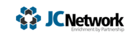 Logo JC Network