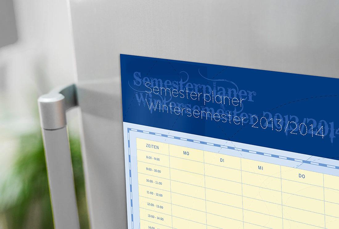 Kühlschrank Planer : Kühlschrank planer a wochenplaner magnettafel yoassi
